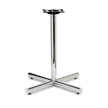 retro-chrome-tube-base