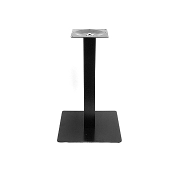 square-table-base